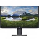 "24"" Full HD LED IPS-monitor Dell"