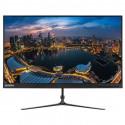 23,8'' Full HD LED IPS-monitor Lenovo L24i-10