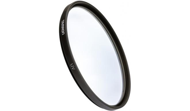 Tamron filter UV 77mm