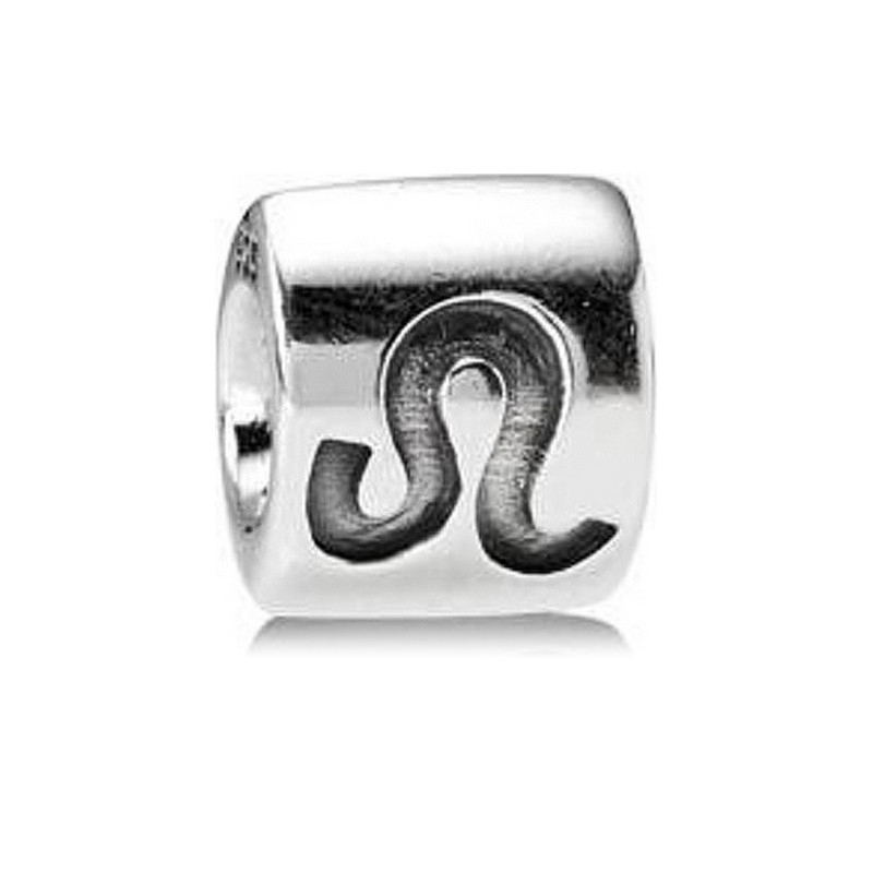 1c3feaa1515 Naiste Pärlid Pandora 790148 (1 cm) - Käevõrud - Photopoint