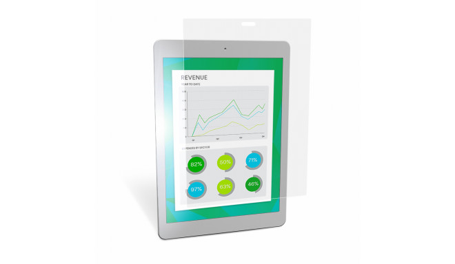 3M kaitsekile peegeldusvastane AFTAP002 Apple iPad mini 3/4