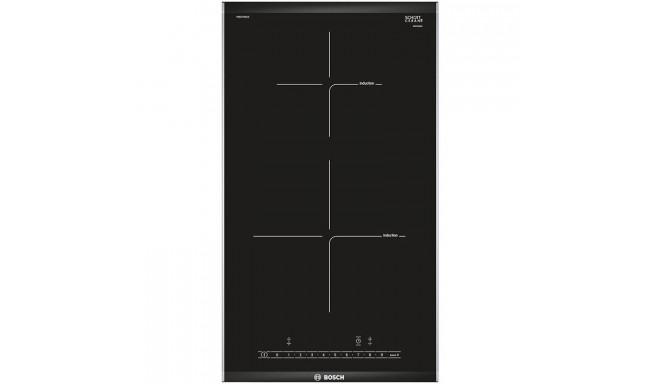 Bosch integreeritav induktsioonpliidiplaat PIB375FB1E