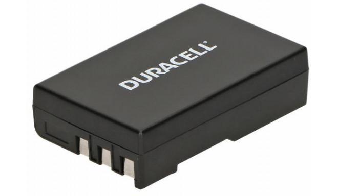 Duracell akumulators Nikon EN-EL9 1100mAh