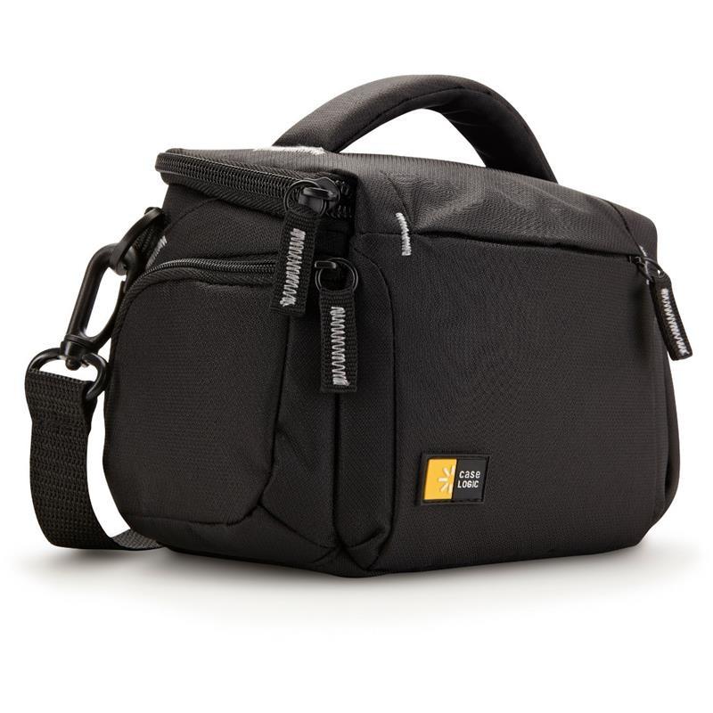 20c97e09681 Videokaamera kott, Case Logic - Kaamerakotid - Photopoint