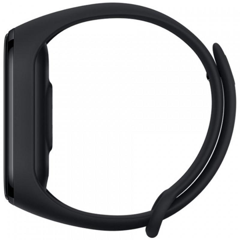 Xiaomi activity tracker Mi Band 4, black