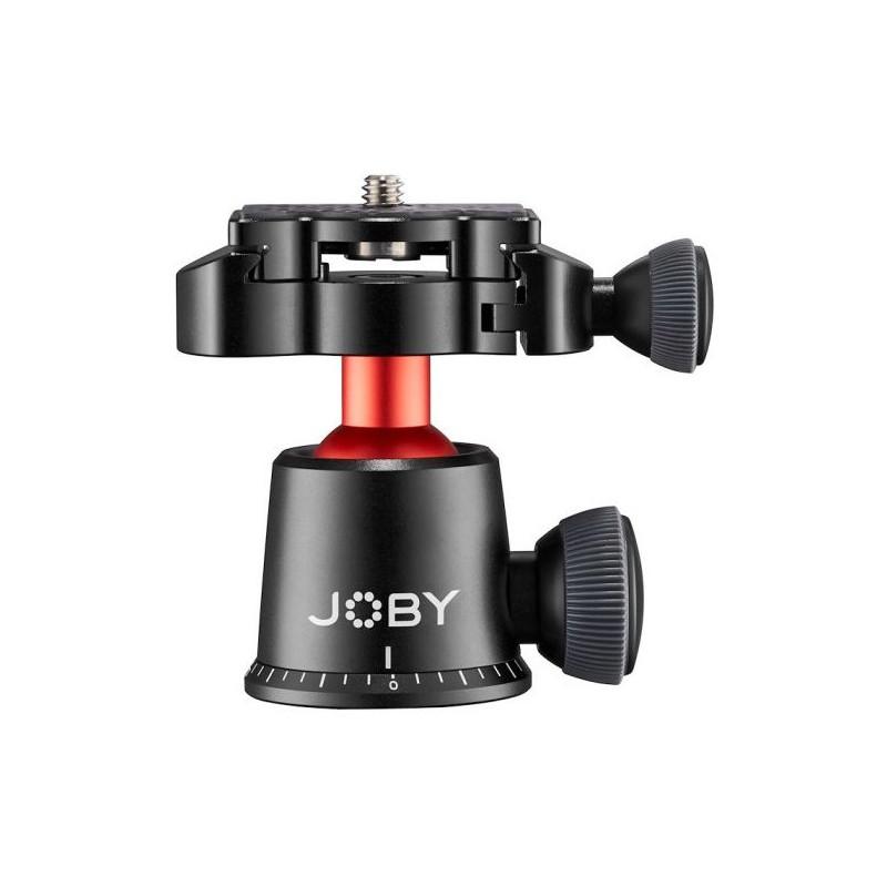Joby kuulpea Gorillapod 3K Pro