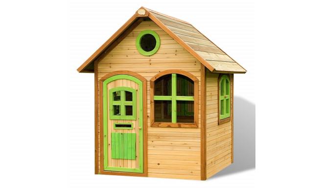 Axi Julia playhouse - A030.034.00