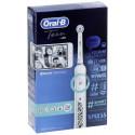 Braun Oral-B Teen white