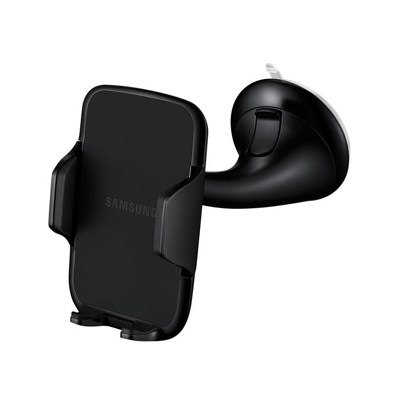 Samsung telefoni autohoidja 4.3''-5.7''