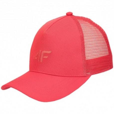 8ee5cd09fa7 Meeste nokamüts 4F M H4L19-CAD003 62S
