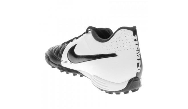 Nike Tiempo Legend Academy FG Krampon AH7242 080