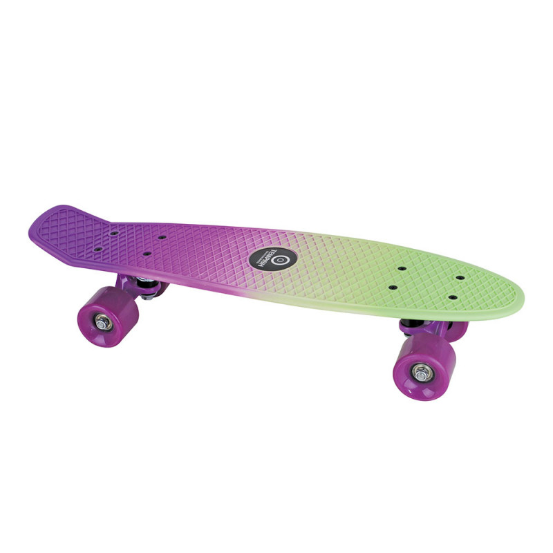 BUFFY SWEET skateboard Tempish
