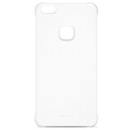 bf79e96611e Phone cases - Photopoint