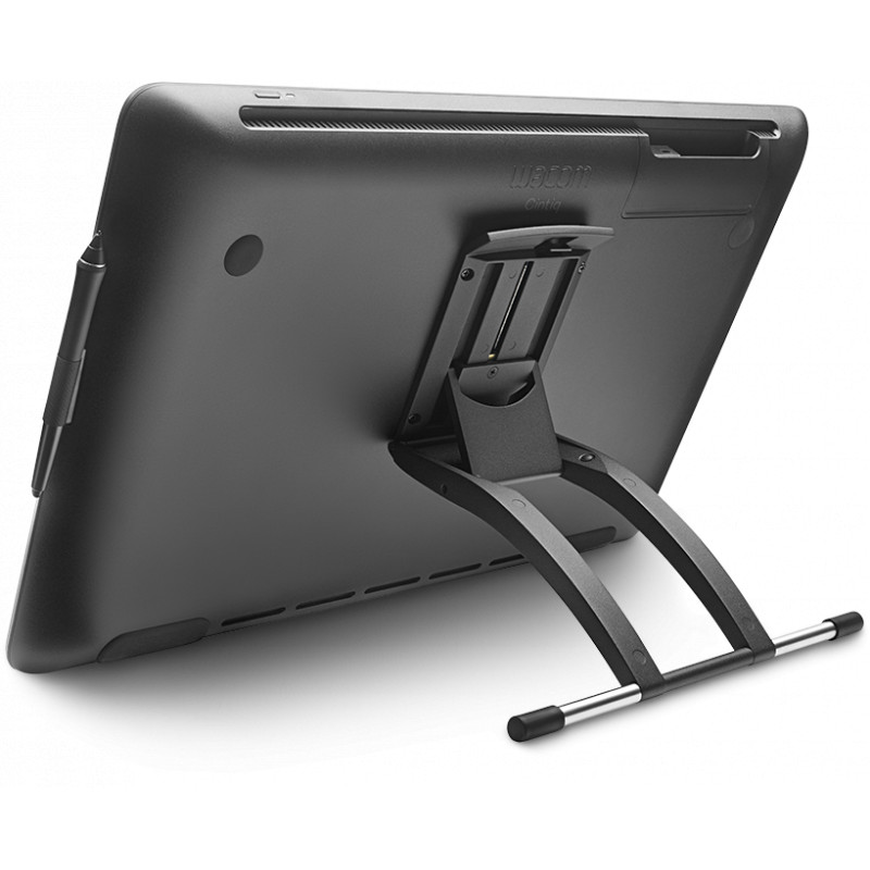 Wacom graphics tablet Cintiq 22