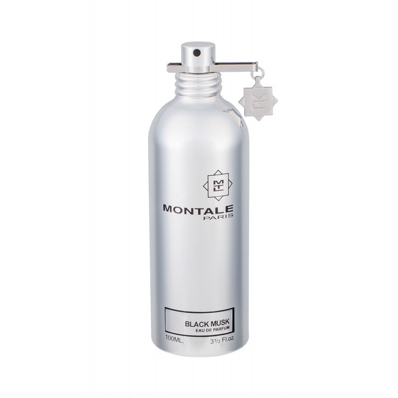 Montale Paris Black Musk (100ml)