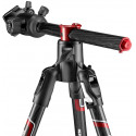 Manfrotto statiivikomplekt MKBFRC4GTXP-BH Befree GT XPRO