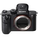 Sony a7R II + Tamron 17-28mm f/2.8