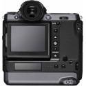 Fujifilm GFX100 корпус