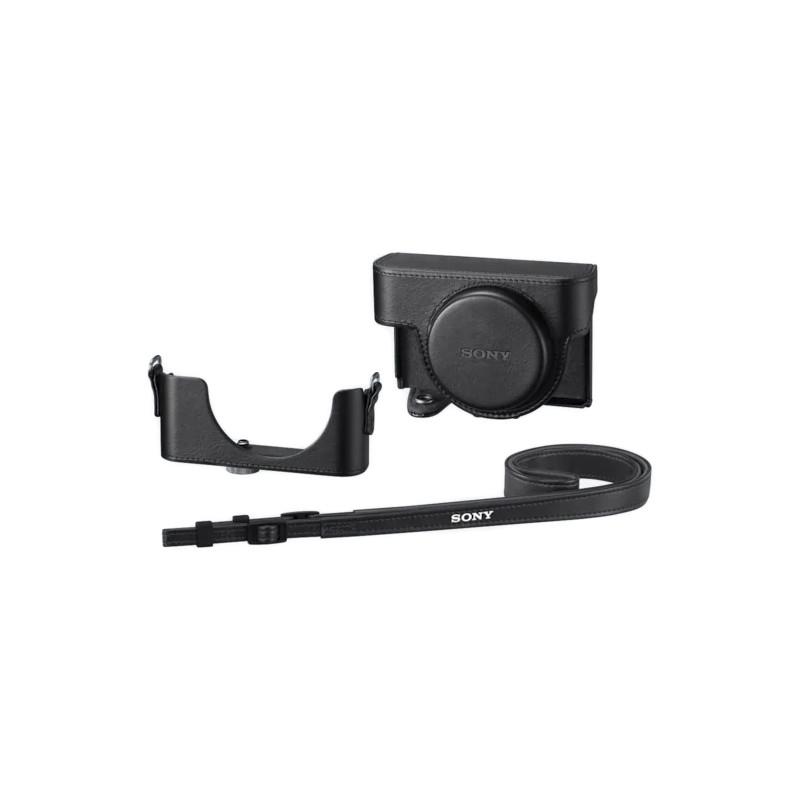 Sony vutlar LCJ-RXK (RX100 VII)