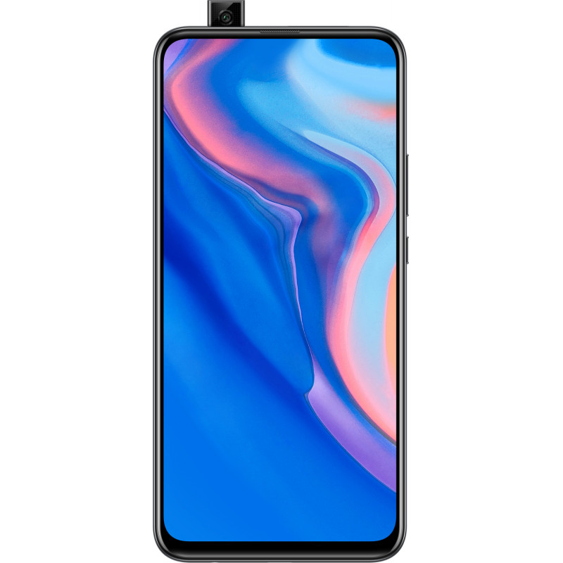 Huawei P Smart Z 64GB, midnight black