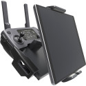 DJI Mavic 2 Tablet Holder (Part 20)