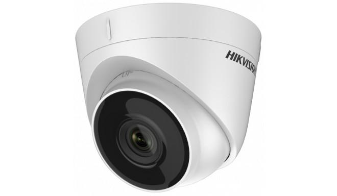 Hikvision IP kamera DS-2CD1343G0-I