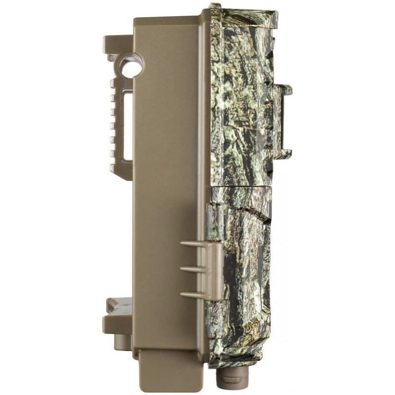 Bushnell rajakaamera Core DS 30MP Treebark Low Glow