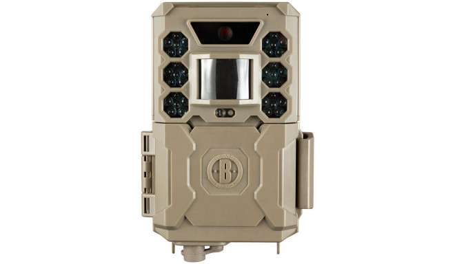 Bushnell trail camera Core 24MP No Glow