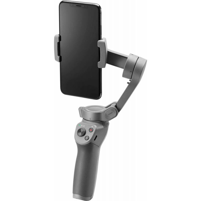 DJI Osmo Mobile 3 Combo стабилизатор