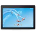 "Lenovo Tab E10 10,1"" 16GB WiFi, black"