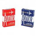 Cards AVIATOR Standard Index