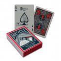 Cards Tragic Royality
