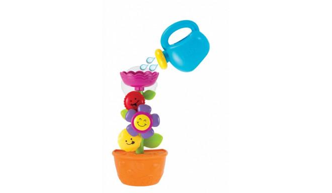 Bathing toy Flower