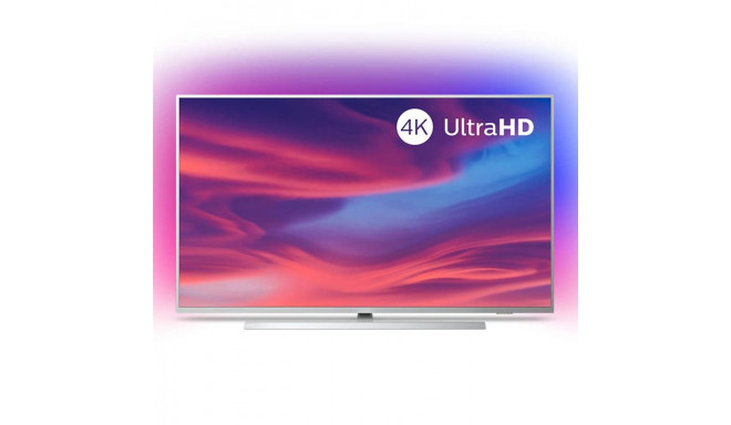 "Philips TV 43"" Ultra HD LED LCD 43PUS7304/12"