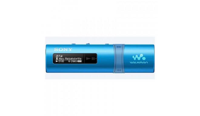 MP3 mängija Sony