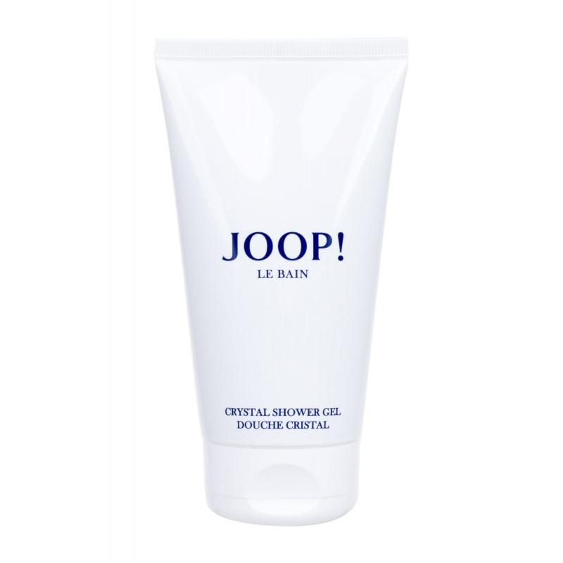 stylistisches Aussehen heiße Produkte attraktiver Stil Joop! Le Bain Crystal Shower Gel (150ml)
