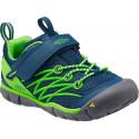 Jalatsid lastele looduses liikumiseks Chandler CNX