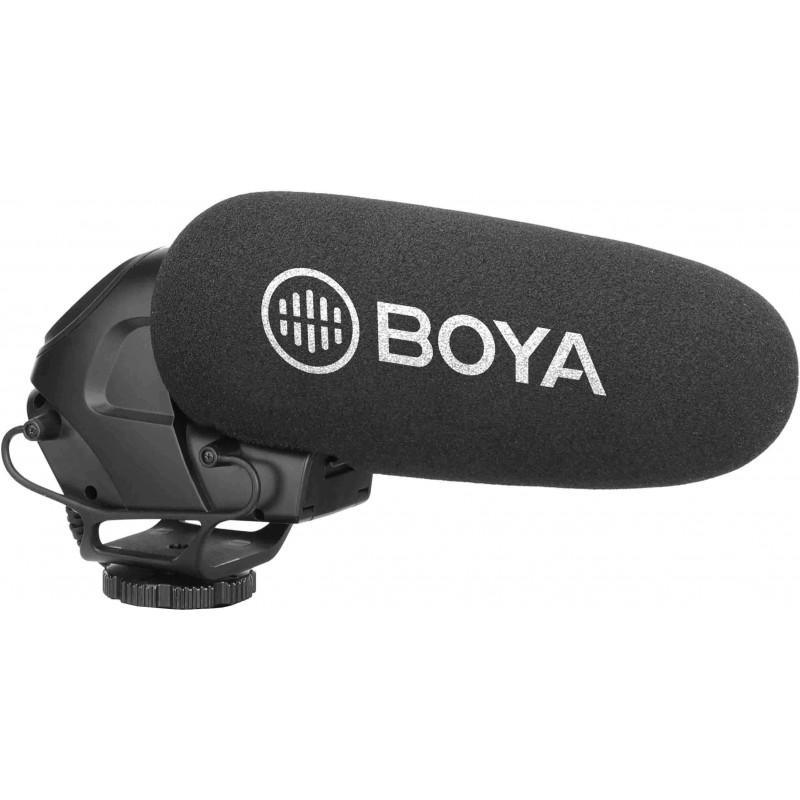 Boya mikrofon BY-BM3032