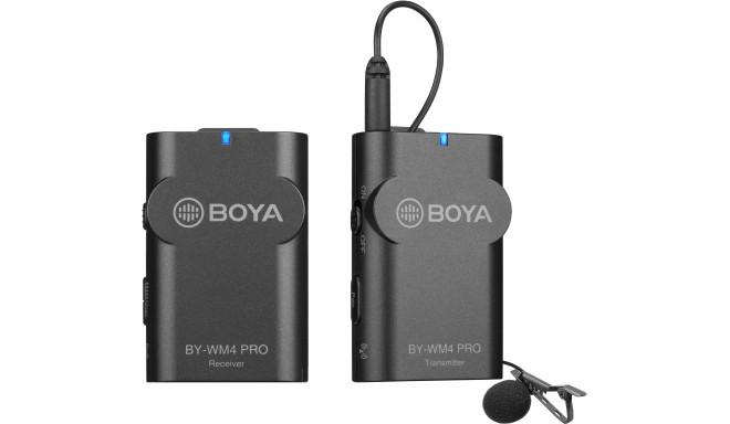 Boya mikrofon BY-WM4 Pro-K1
