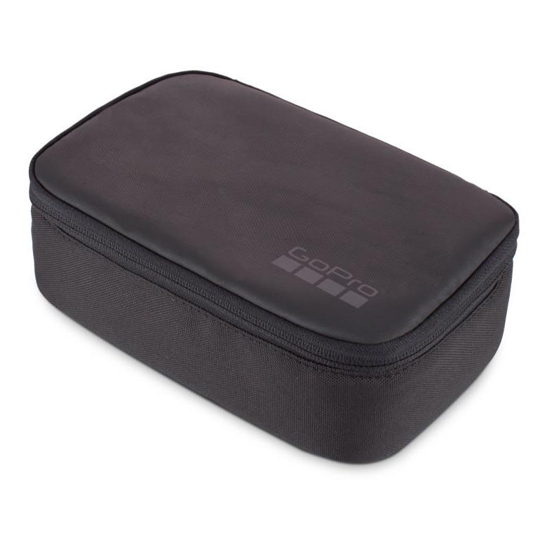 GoPro vutlar Compact Case (ABCCS-001)