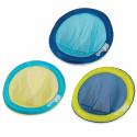 Spin Master Spring Float Papasan - 6045229