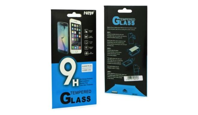 BL aizsargstikls Samsung Galaxy S8 Plus