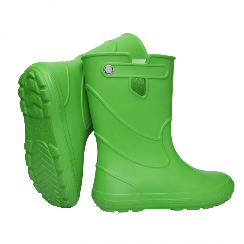 Camminare Junior termokummik roheline 32-33