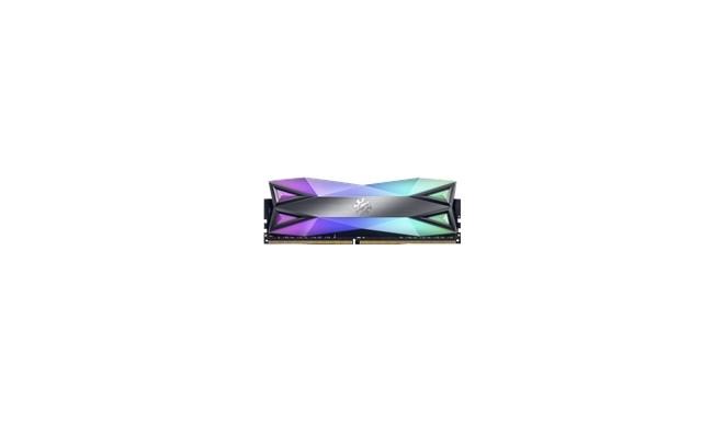 Adata RAM XPG 8GB DDR4 3000MHz DIMM 2Rx8