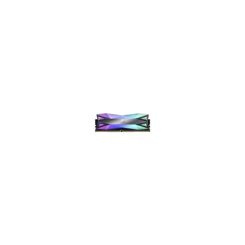 ADATA XPG 8GB DDR4 3000MHz DIMM 2Rx8