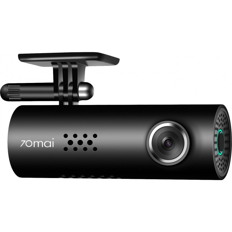 70mai autokaamera 1S Smart WiFi