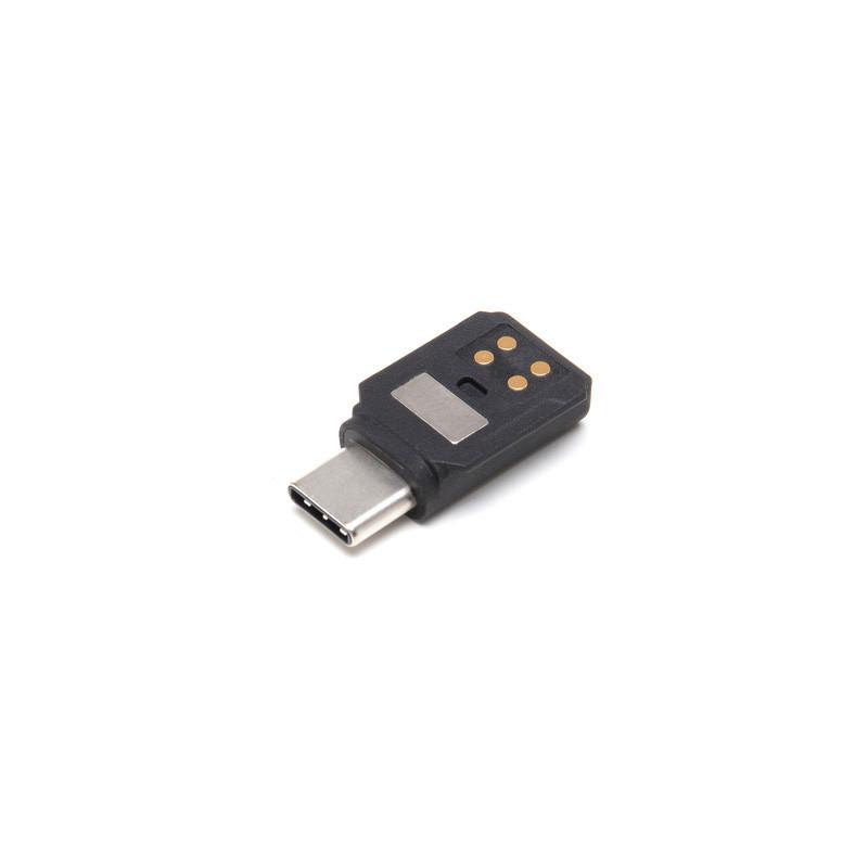 DJI Osmo Pocket USB-C adapter (P12)