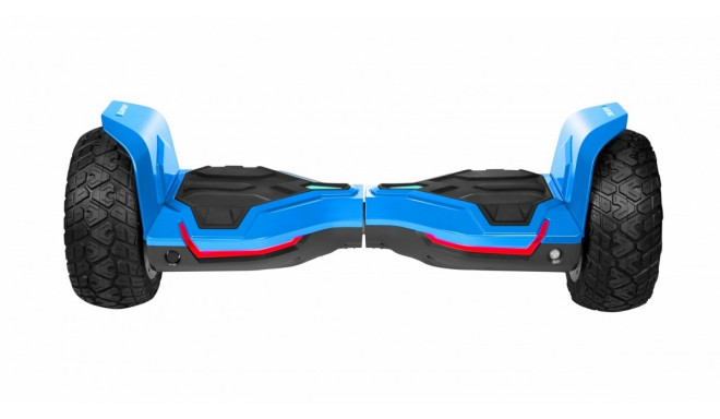 Electric hoverboard EHB608BL
