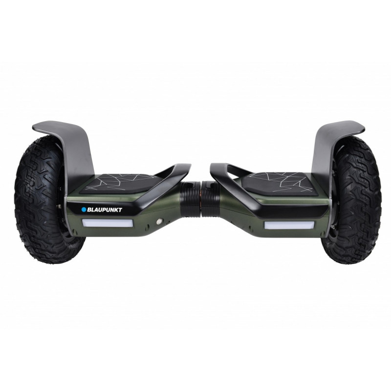 Electric hoverboard EHB810