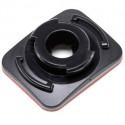 DJI Osmo Action Mounting Kit (P11)